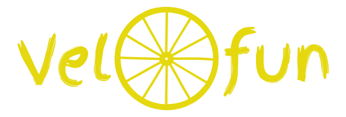 velofun